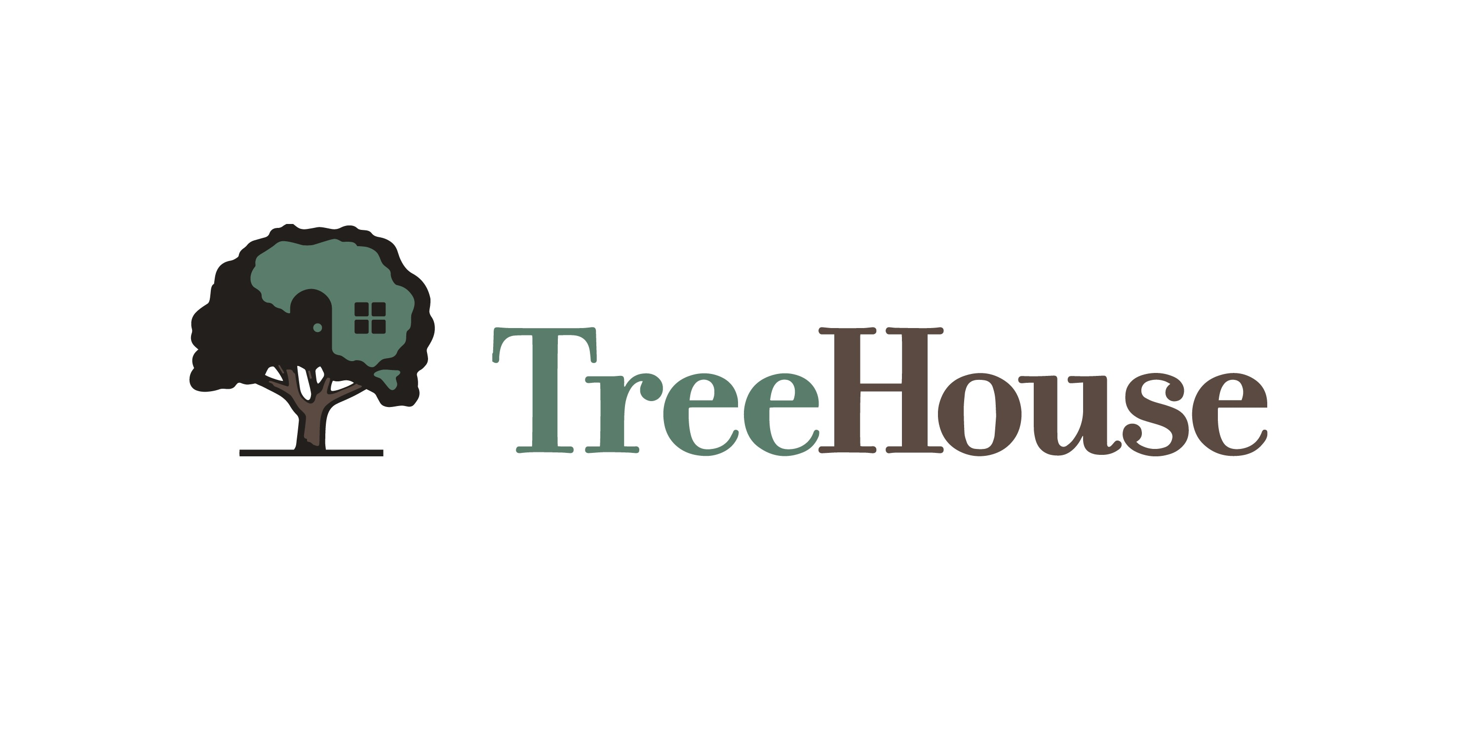 TreeHouse Foods, Inc. Banner Image