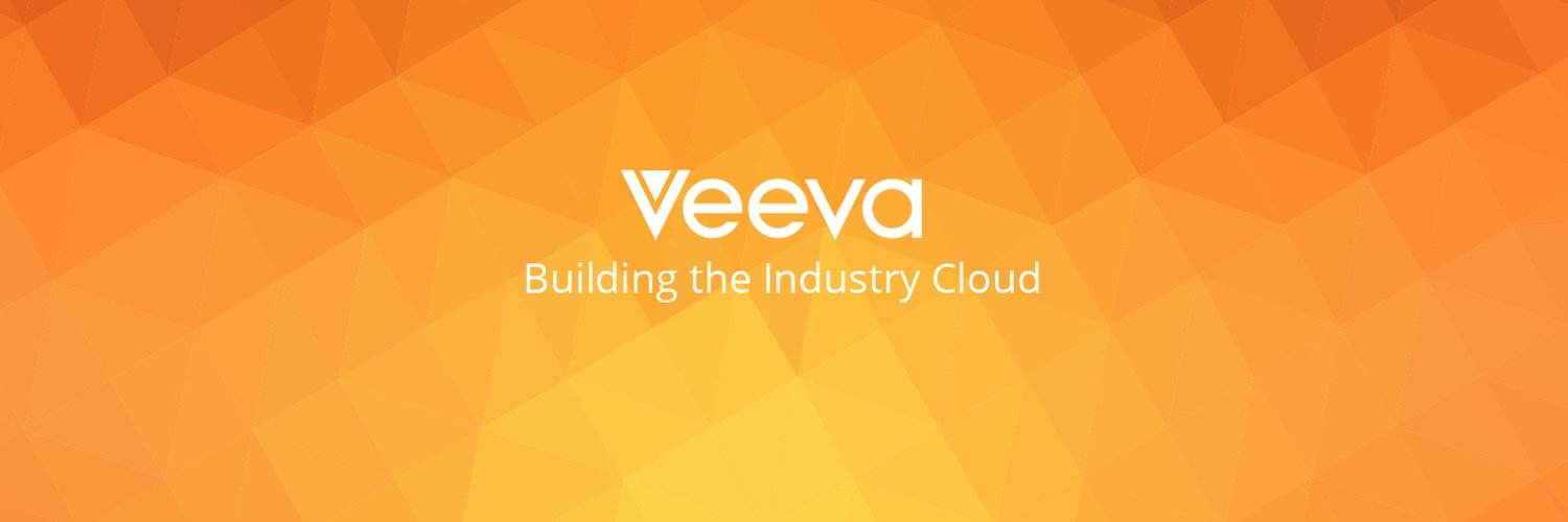 Veeva Systems Inc Banner Image