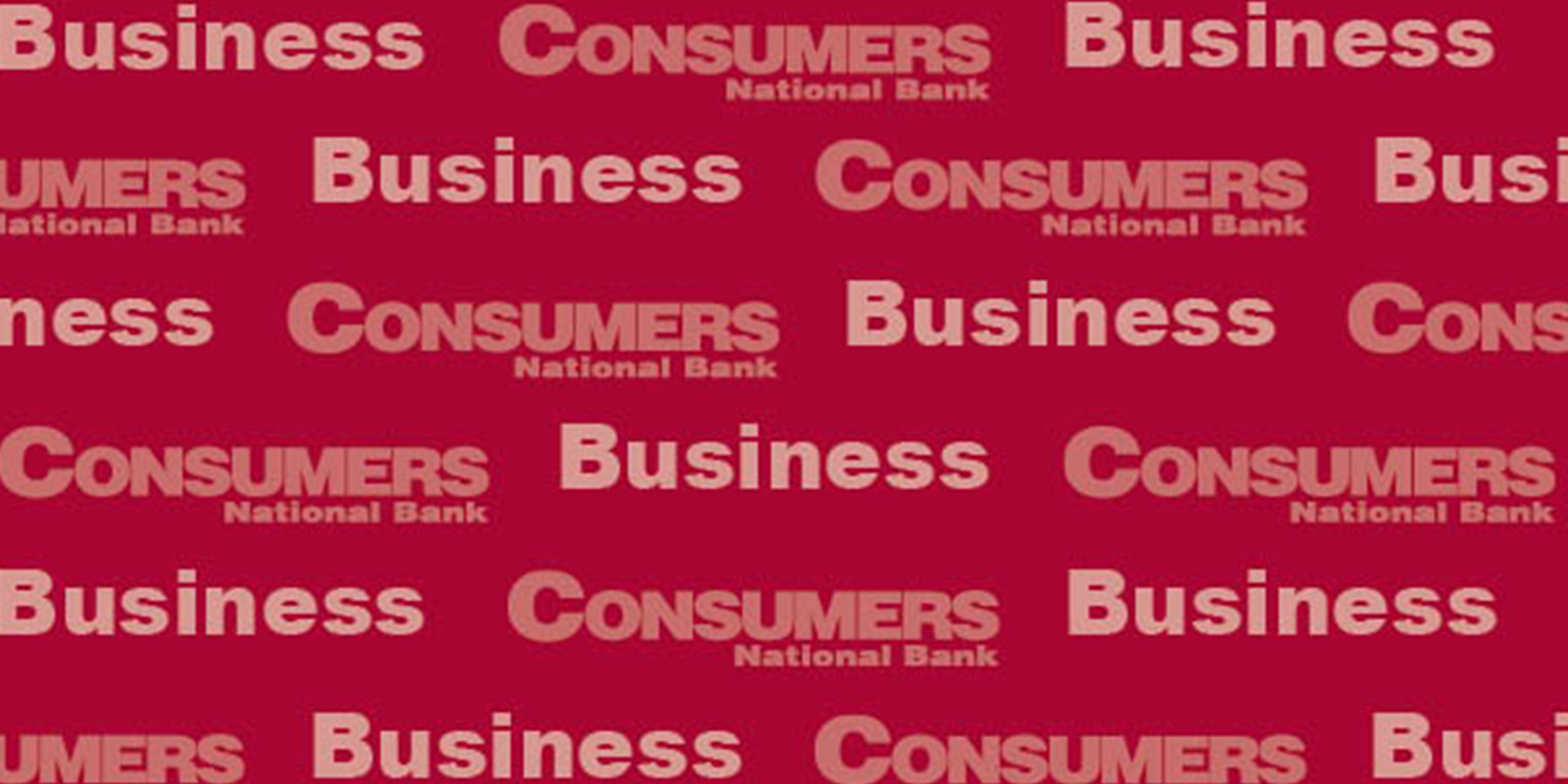 Consumers Bancorp, Inc. Banner Image