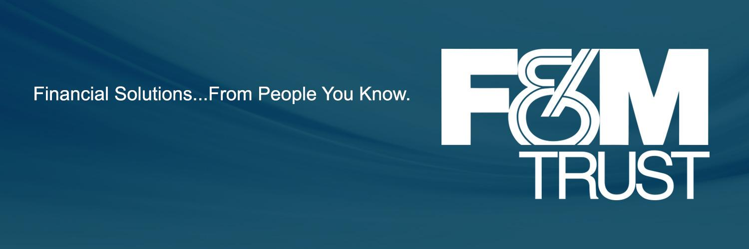 Franklin Financial Services Corporation Banner Image
