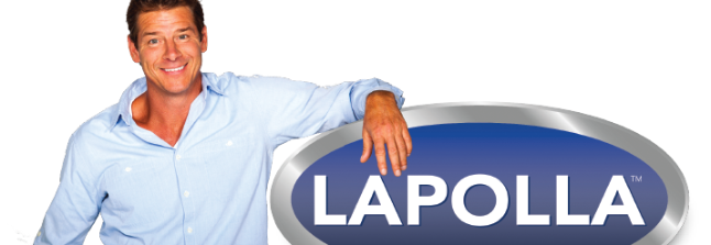 Lapolla Industries, Inc. Banner Image