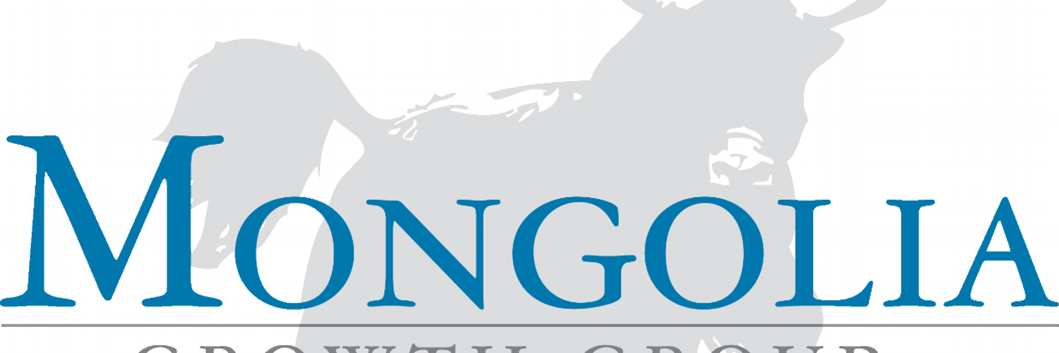 Mongolia Growth Group Ltd. Banner Image