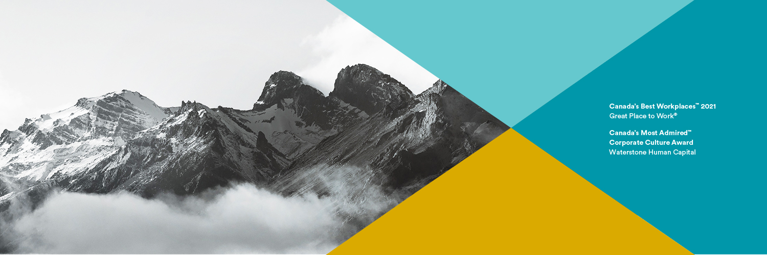 Canadian Western Bank Banner Image