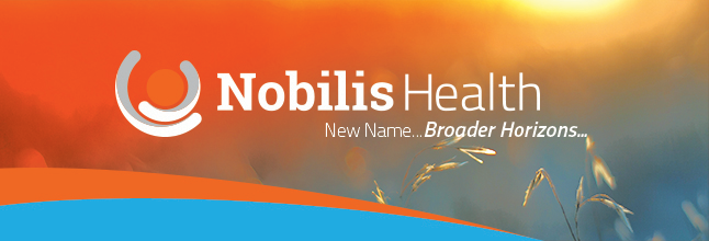 Nobilis Health Corp Banner Image