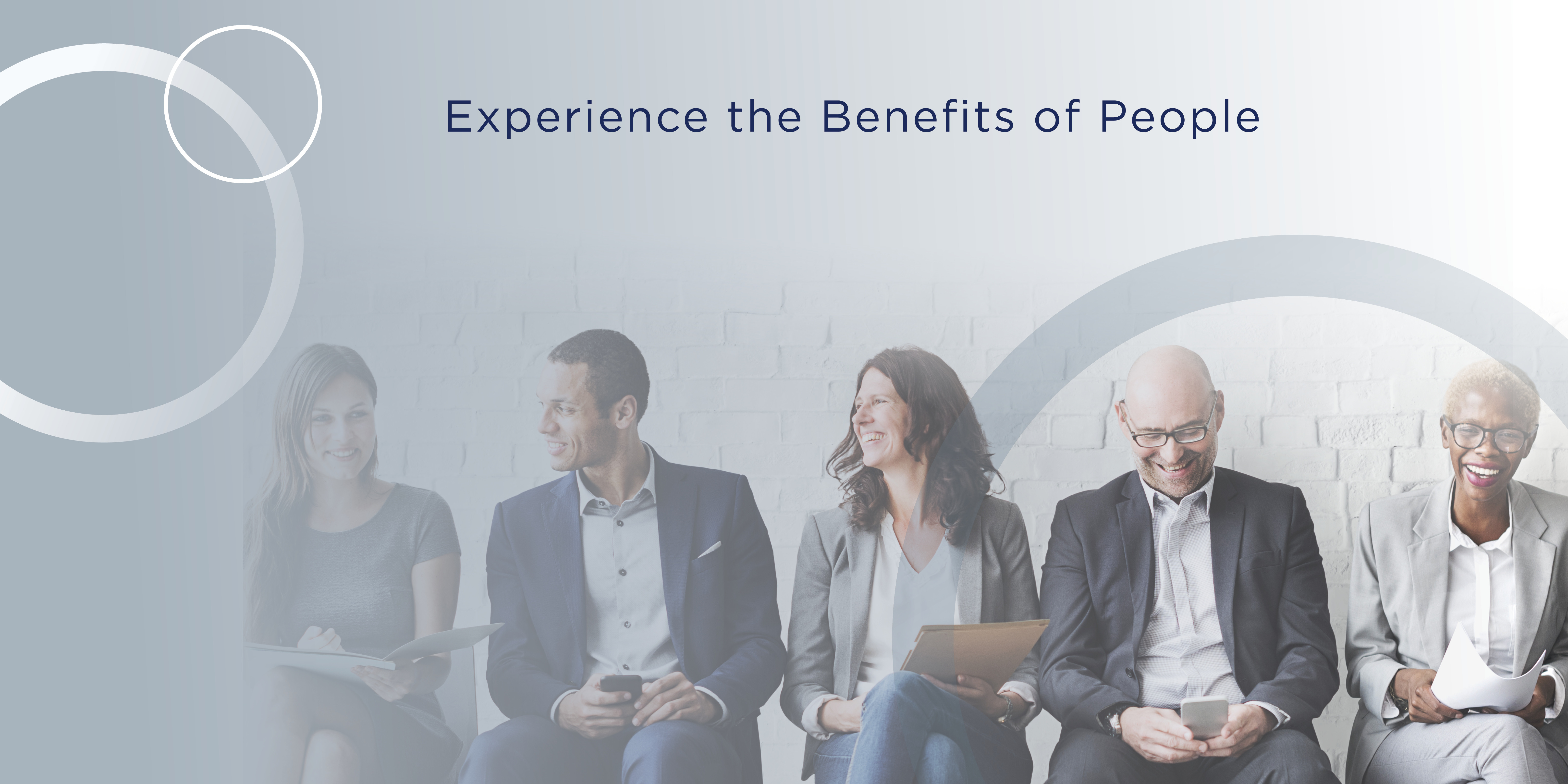 People Corporation Banner Image