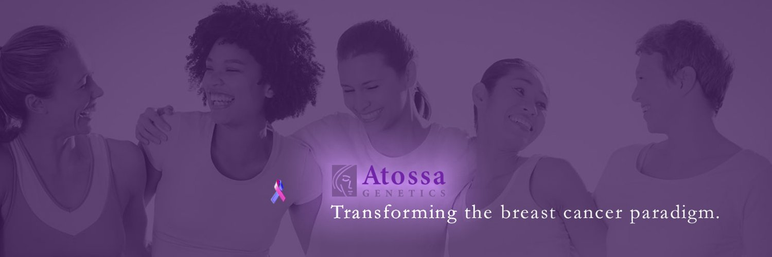 Atossa Therapeutics, Inc. Banner Image