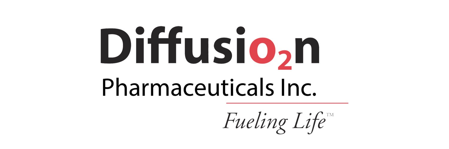 Diffusion Pharmaceuticals Inc. Banner Image