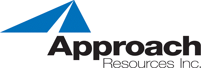 Approach Resources, Inc. Banner Image