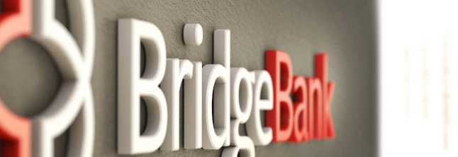 Bridge Capital Holdings Banner Image