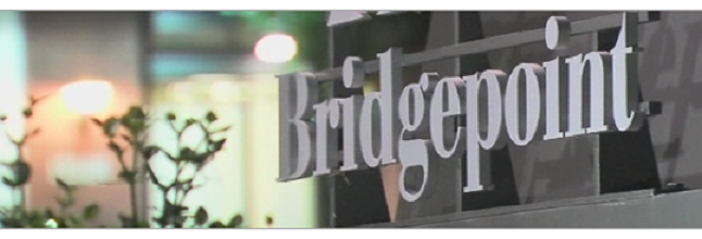Bridgepoint Education, Inc. Banner Image