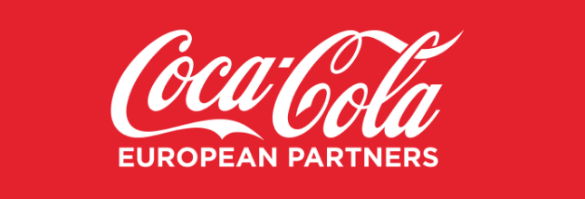 Coca-Cola Enterprises Inc. Banner Image