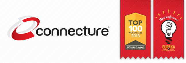 Connecture Inc Banner Image