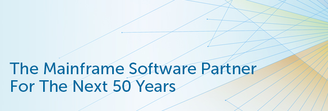 Compuware Corp. Banner Image