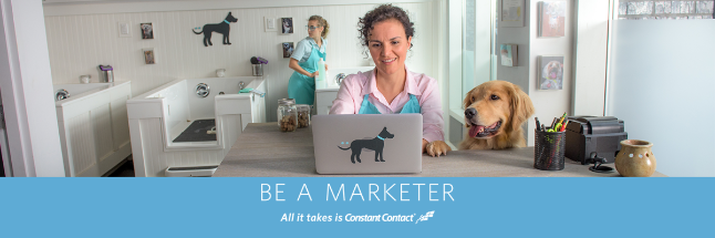 Constant Contact Inc Banner Image
