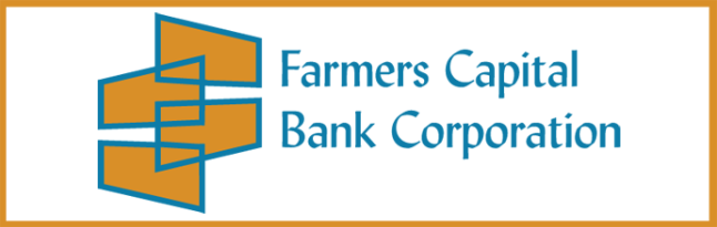 Farmers Capital Bank Corporation Banner Image