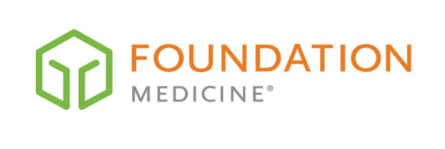 Foundation Medicine Inc Banner Image