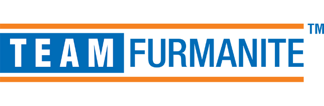 Furmanite Corporation Banner Image