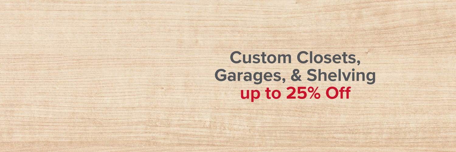 The Container Store Group, Inc. Banner Image