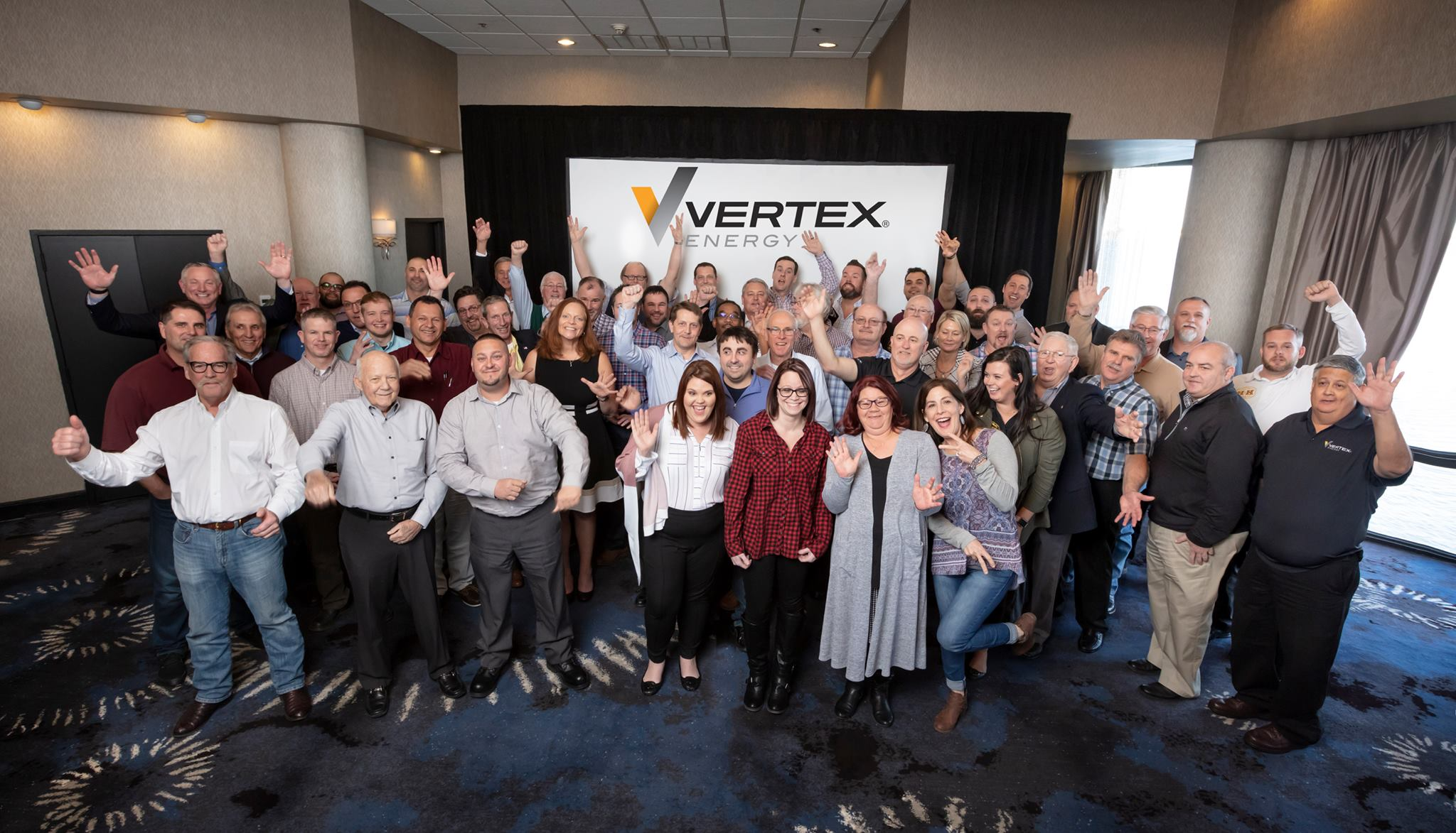 Vertex Energy (VTNR) Stock About To Hit New Highs: How to Trade Now?