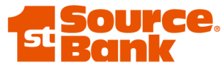 1st Source Corporation Logo Image