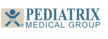 Pediatrix Medical Group, Inc.