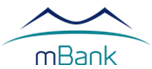 Mackinac Financial Corp. Logo Image