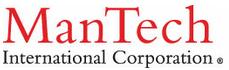 ManTech International Corp.