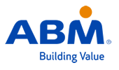 ABM Industries, Inc. Logo Image