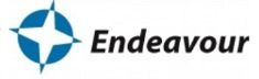 Endeavour International Corporation Logo Image