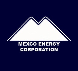 Mexco Energy Corporation Logo Image