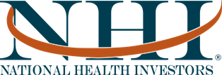 National Health Investors Inc.