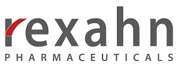Rexahn Pharmaceuticals, Inc.