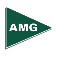 Affiliated Managers Group Inc. Logo Image