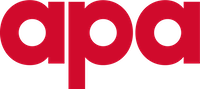 APA Group Logo Image