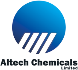 Altech Chemicals Limited