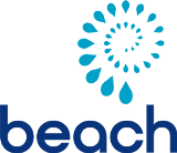 Beach Energy Ltd