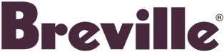 Breville Group Ltd Logo Image