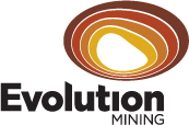 Evolution Mining Ltd
