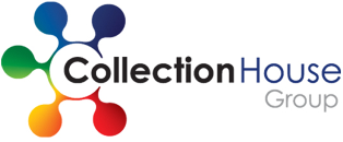 Collection House Limited Logo Image