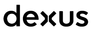 DEXUS Property Group