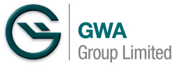 GWA Group Ltd