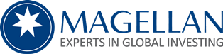 Magellan Financial Group Ltd