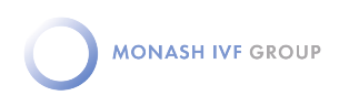 Monash IVF Group Ltd