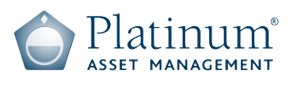 Platinum Asset Management Limited Logo Image
