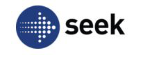 SEEK Limited Logo Image