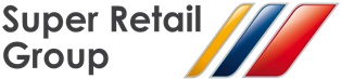Super Retail Group Ltd Logo Image