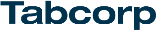 Tabcorp Holdings Limited Logo Image
