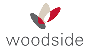Woodside Petroleum Limited Logo Image