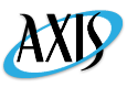 AXIS Capital Logo Image