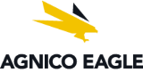 Agnico-Eagle Mines Ltd.